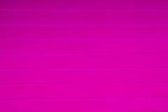 Mur rose abstrait en bois de texture de fond Image libre de droits