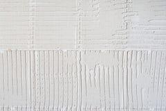 Mur rugueux Image libre de droits