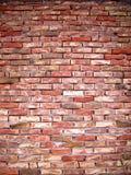 mur tła Obraz Royalty Free