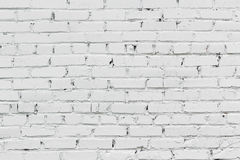 mur tła white Obrazy Stock
