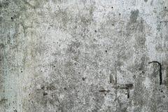 Mur, texture, Photos libres de droits