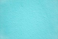 Mur texturisé images stock