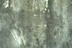 Mur texturisé photographie stock