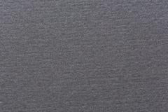 Mur texturisé gris Images stock