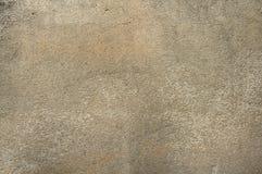 Mur texturisé de haute résolution Photos libres de droits