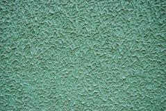 Mur vert illustration libre de droits