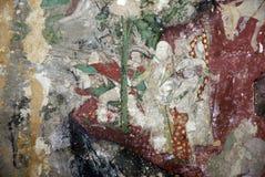 mural Image stock
