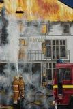 mural стоковая фотография