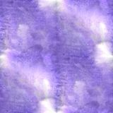 Mural lilac background  seamless pattern background  texture wal Royalty Free Stock Image