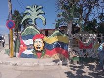 mural, tourism, art, tree, recreation, street art, festival royalty free stock photography