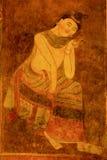 Murales Imagen de archivo