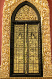 Murali di Ramayana immagini stock