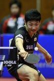 MURAMATSU Yuto (JPN) Stock Photography