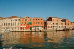 Murano Images stock