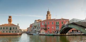 Murano Photo stock
