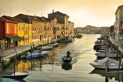 Murano Stock Images