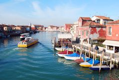 Free Murano Royalty Free Stock Images - 4175019