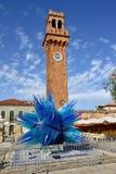 Murano Royalty-vrije Stock Fotografie