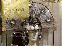 Murano fotos de stock royalty free