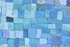 Murano bakgrund royaltyfri fotografi