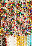 Murano glass Royalty Free Stock Photos