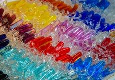 Murano glass Royalty Free Stock Image