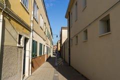 Murano Stock Photography