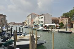 Murano Stock Photos