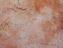 murbruk Fotografering för Bildbyråer