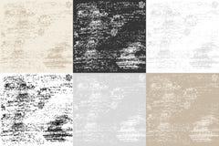 murbruk för konkret grunge för bakgrund befläckte gammal den surface texturväggen vektor Arkivfoton