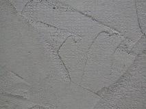 Murbruk med ovanlig textur royaltyfri foto