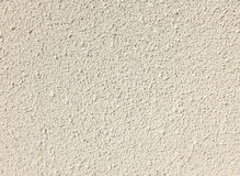 Murbruk texturerar Royaltyfri Fotografi