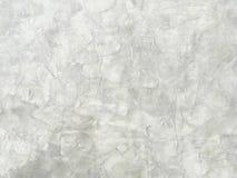 Murbrukvägg, texturbakgrund Royaltyfri Bild