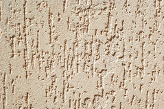 Murbrukväggtextur Arkivbild