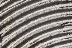 Murbrukväggtextur eller bakgrund Royaltyfri Foto