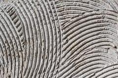 Murbrukväggtextur eller bakgrund Royaltyfri Fotografi