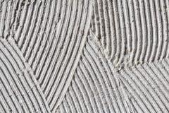 Murbrukväggtextur eller bakgrund Royaltyfri Bild