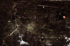 Mure o fundo do grunge da textura com muito espaço da cópia Imagens de Stock