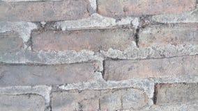 Mure papéis de parede e fundos da textura dos detalhes do assoalho da sala Fotos de Stock Royalty Free