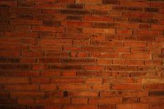 Muren Royalty-vrije Stock Afbeeldingen