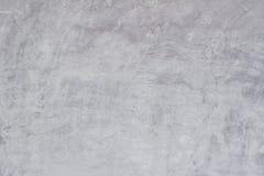 muren Stock Afbeelding