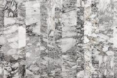 Murez le fond de texture de granit, fond de marbre, tuile de granit Photos libres de droits