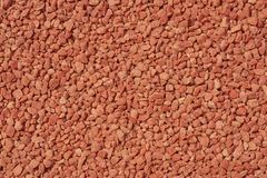 Muriate of Potash 0-0-60 Royalty Free Stock Photography