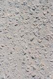 Muro de cemento. Imagen de archivo