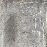 Muro de cemento fotos de archivo