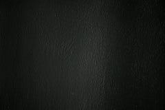 Muro de cemento Fotografía de archivo