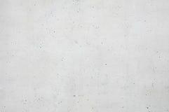 Muro de cemento Fotografía de archivo libre de regalías