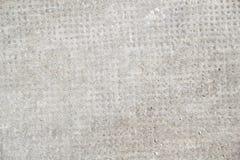 Muro de cemento Imagen de archivo