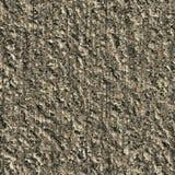 Muro de cemento Imagen de archivo libre de regalías