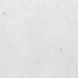 Muro de cemento imagenes de archivo